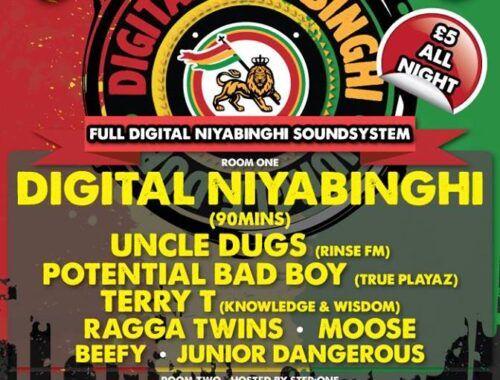 jungle-dub.jpg