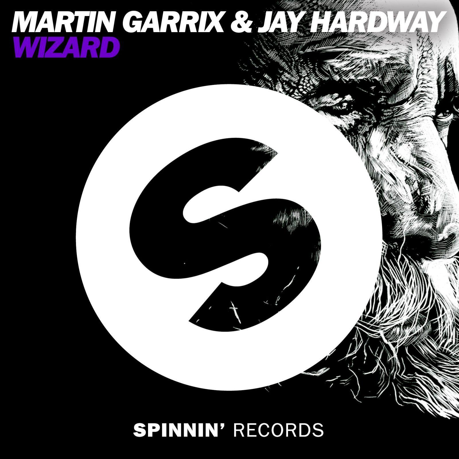 martin-garrix-jay-hardway-wizard-copy.jpeg