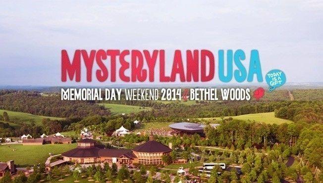 mysteryland-usa-2014.jpg