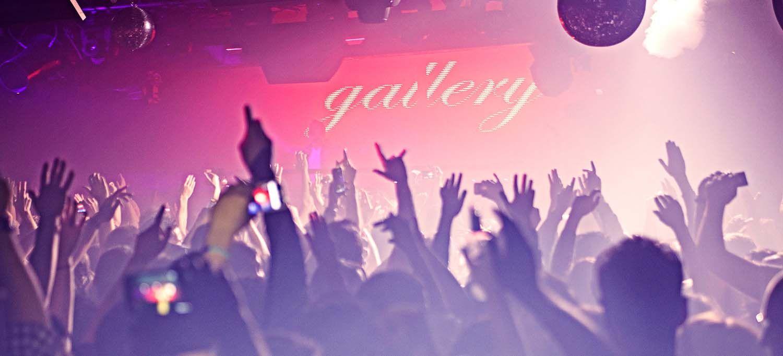 pic-gallery-crowd.jpg