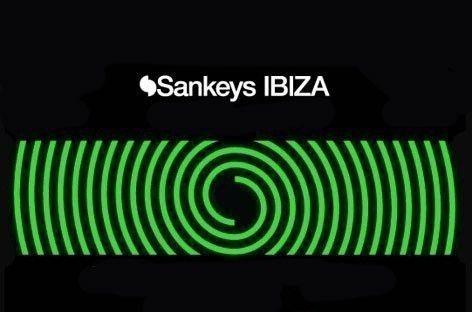sankeys-ibiza-2.jpg