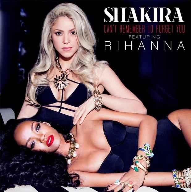 shakira-ft-rihanna-artwork.jpeg