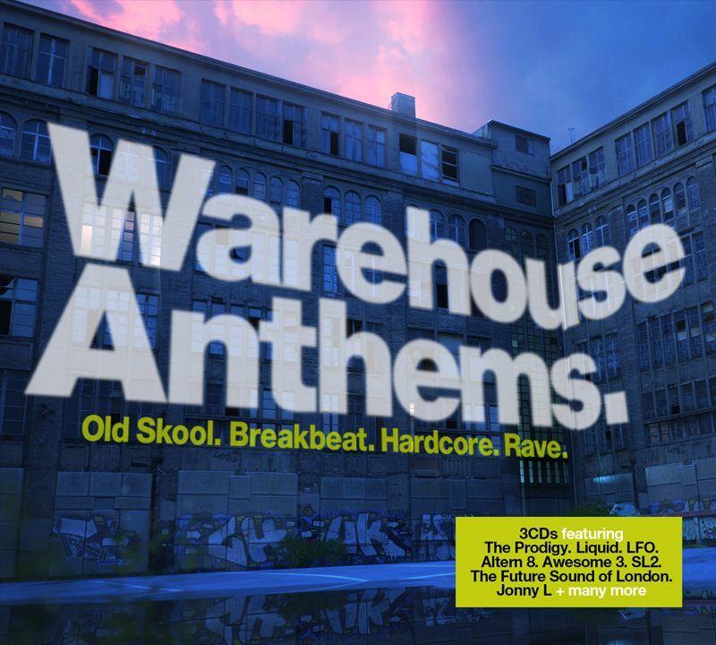 warehouseanthemspackshotlo.jpg