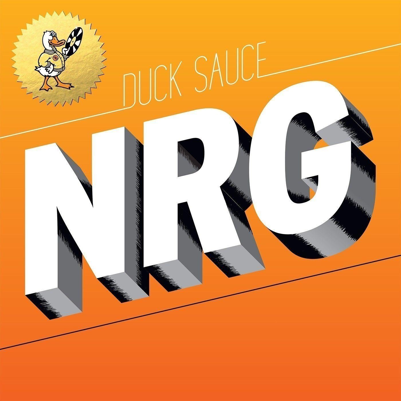 3beat181-duck-sauce-nrg-packshot.jpeg