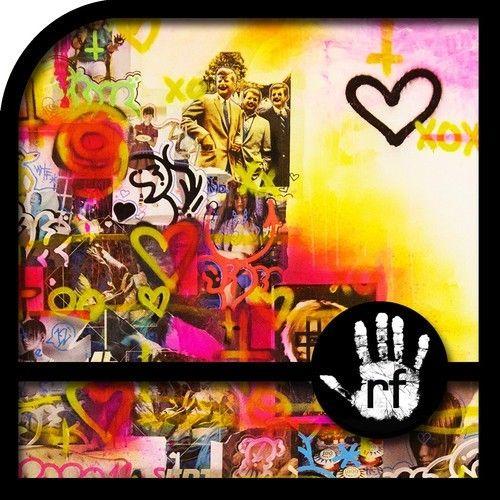 artworks-000072598813-mbb4a7-t500x500.jpg
