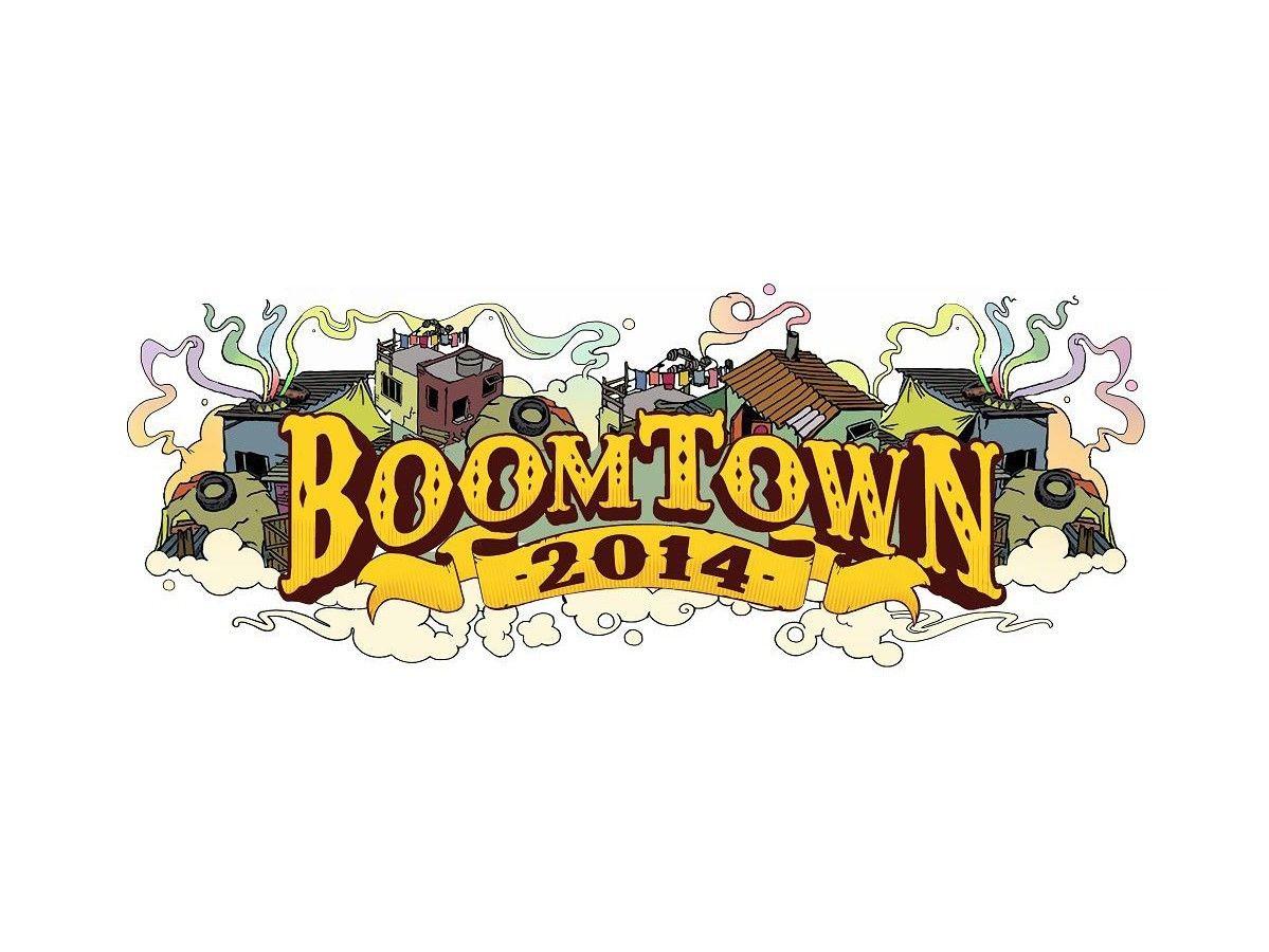 boomtown2014.jpg