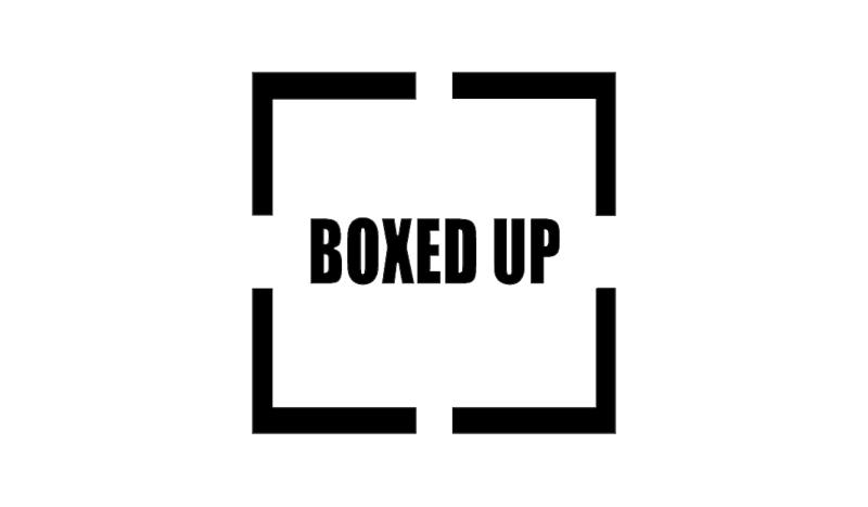 boxeduplondon.png
