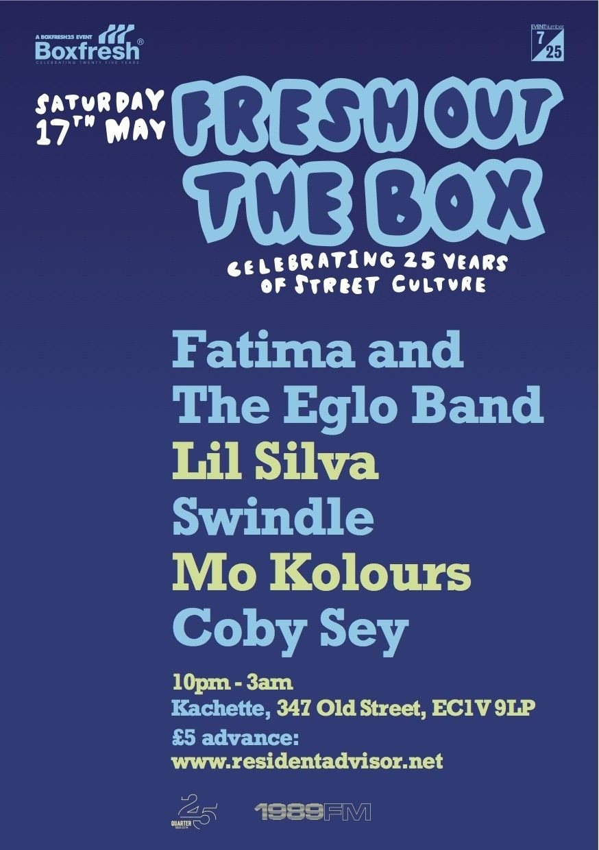 boxfresh-fresh-out-box-afterparty.jpg
