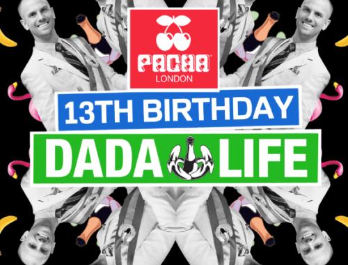 dadalifepachalondon13thbirthday.png