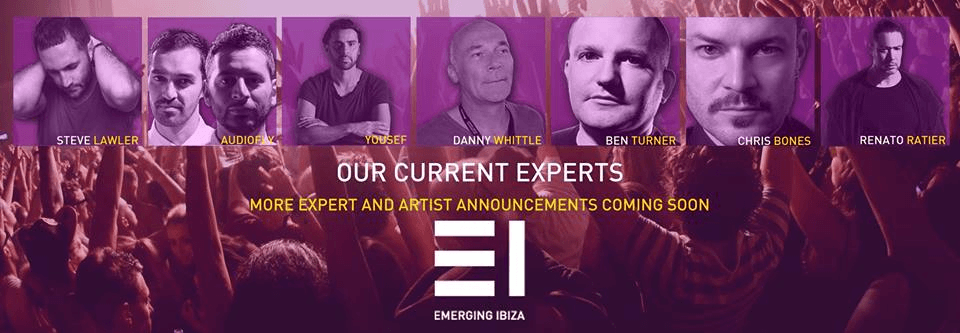 experts-image.png