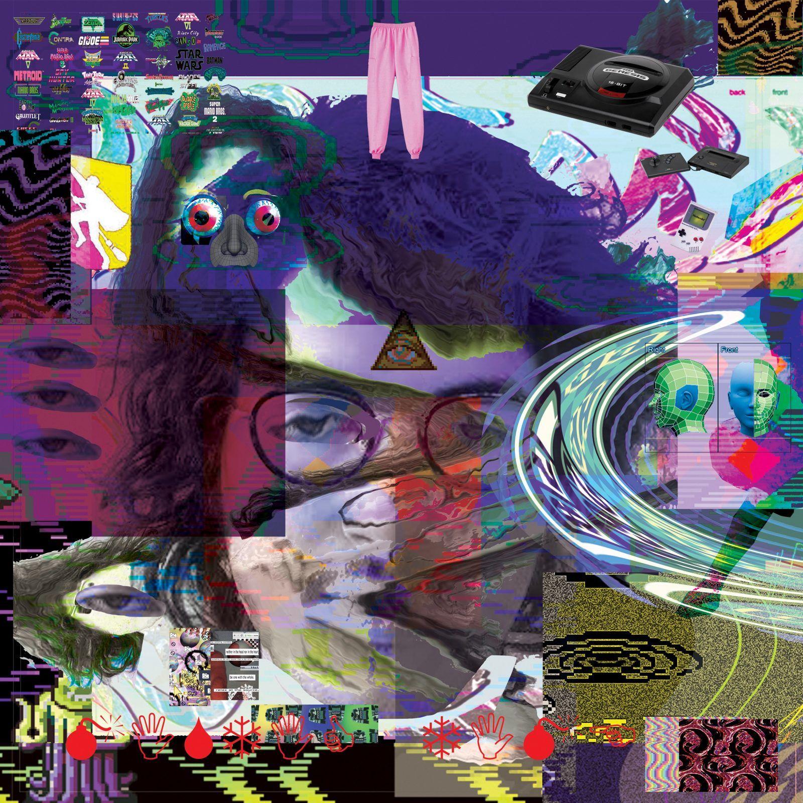 mijo-digital-cover-hd.jpg