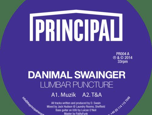 principal00412aconv.png