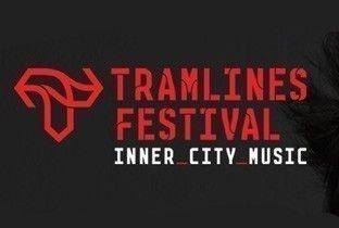 tramlines-festival-2013.jpg