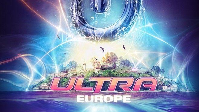 ultra-europe.jpg