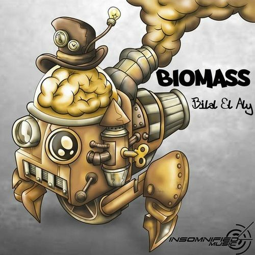 1192-bionass-www.dancemusicpr.com-edm-pr.jpg