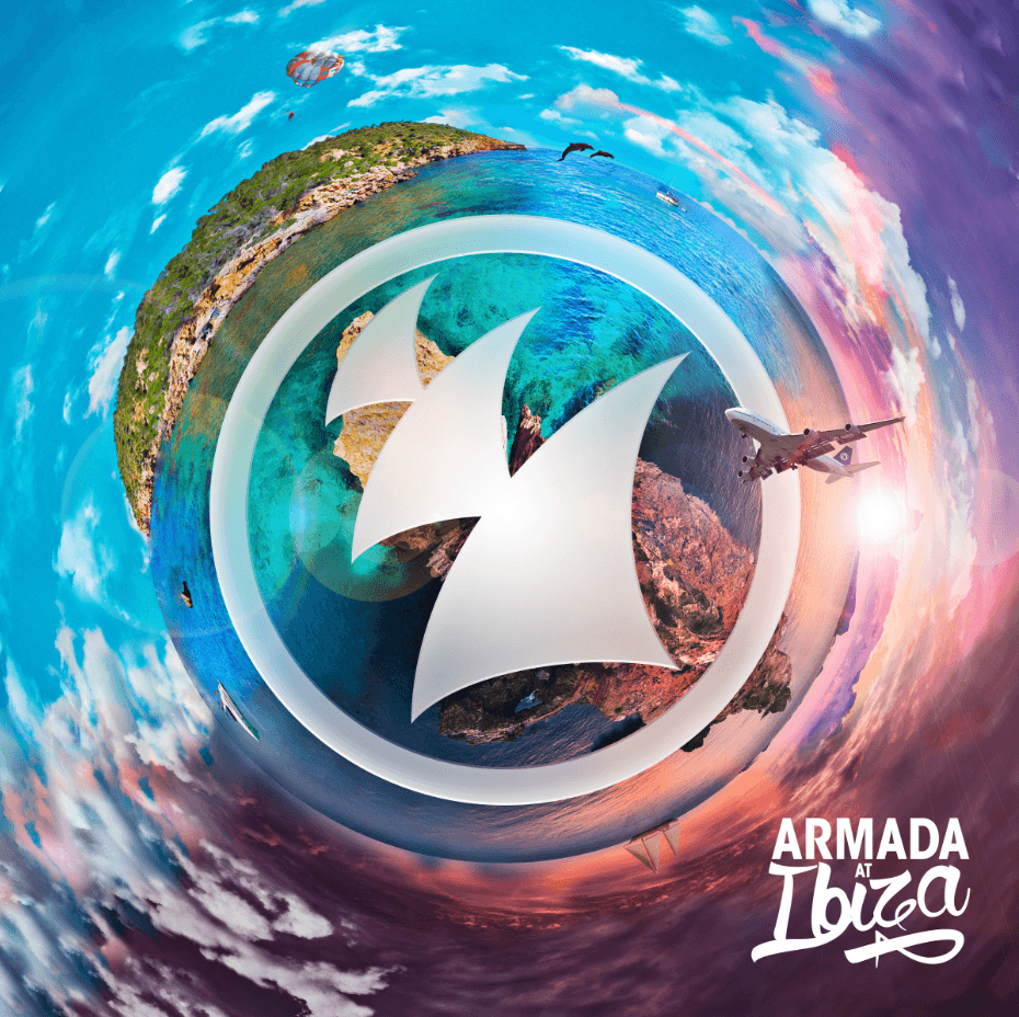 armada-ibiza-artwork.png