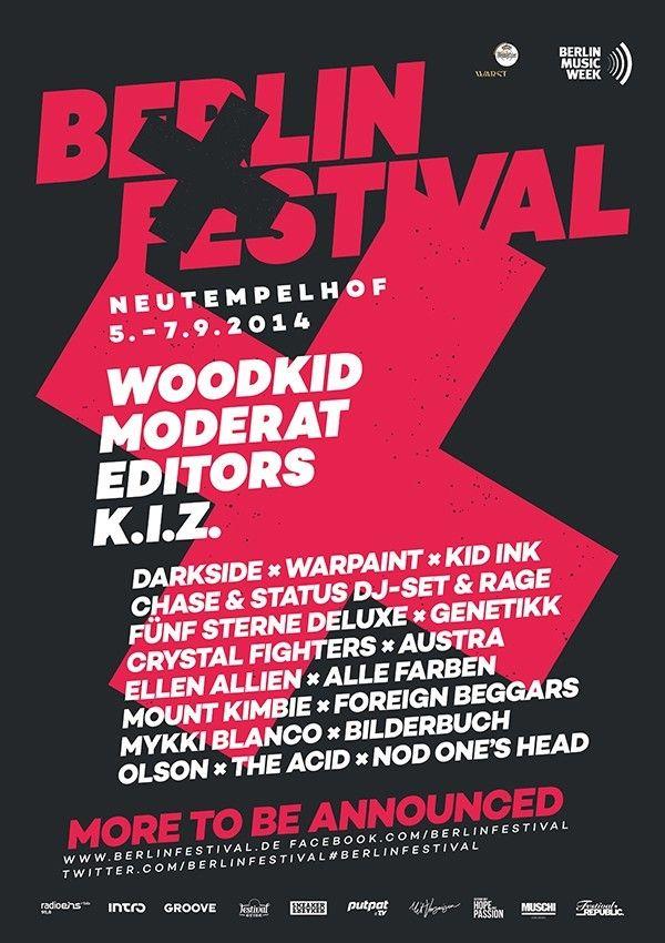 berlin-festivalwebflyer.jpg