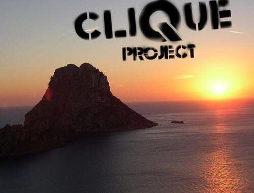 clique-ibiza.jpg