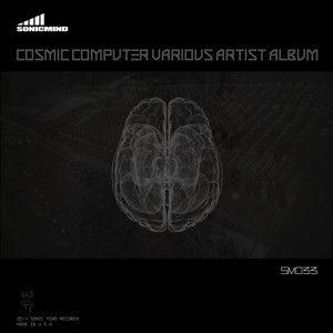 cosmiccomputerartworkweb.jpeg
