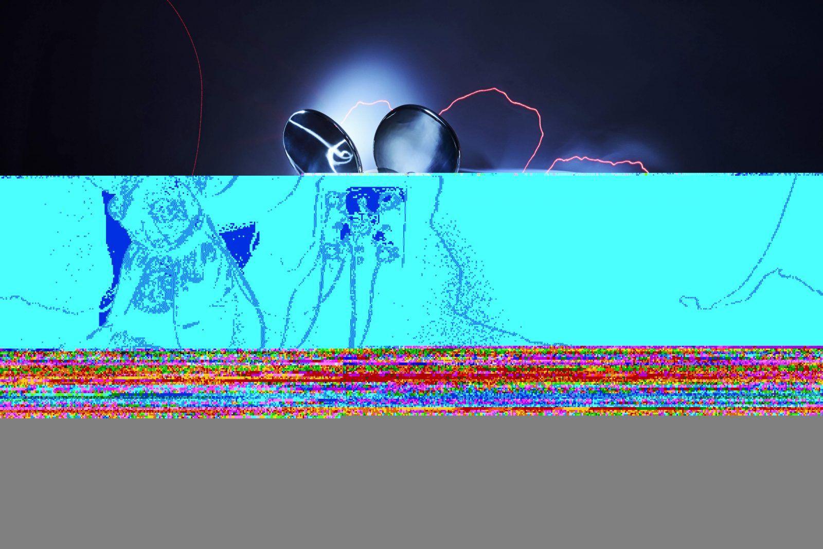 dmshot010009final-copy.jpeg