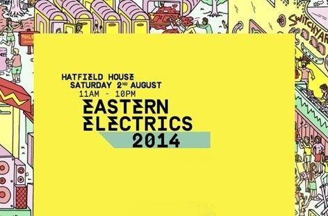 eastern-electrics-new-names.jpg