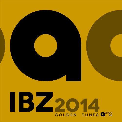 ibz-2014-golden-tunes-cover500x500.jpg