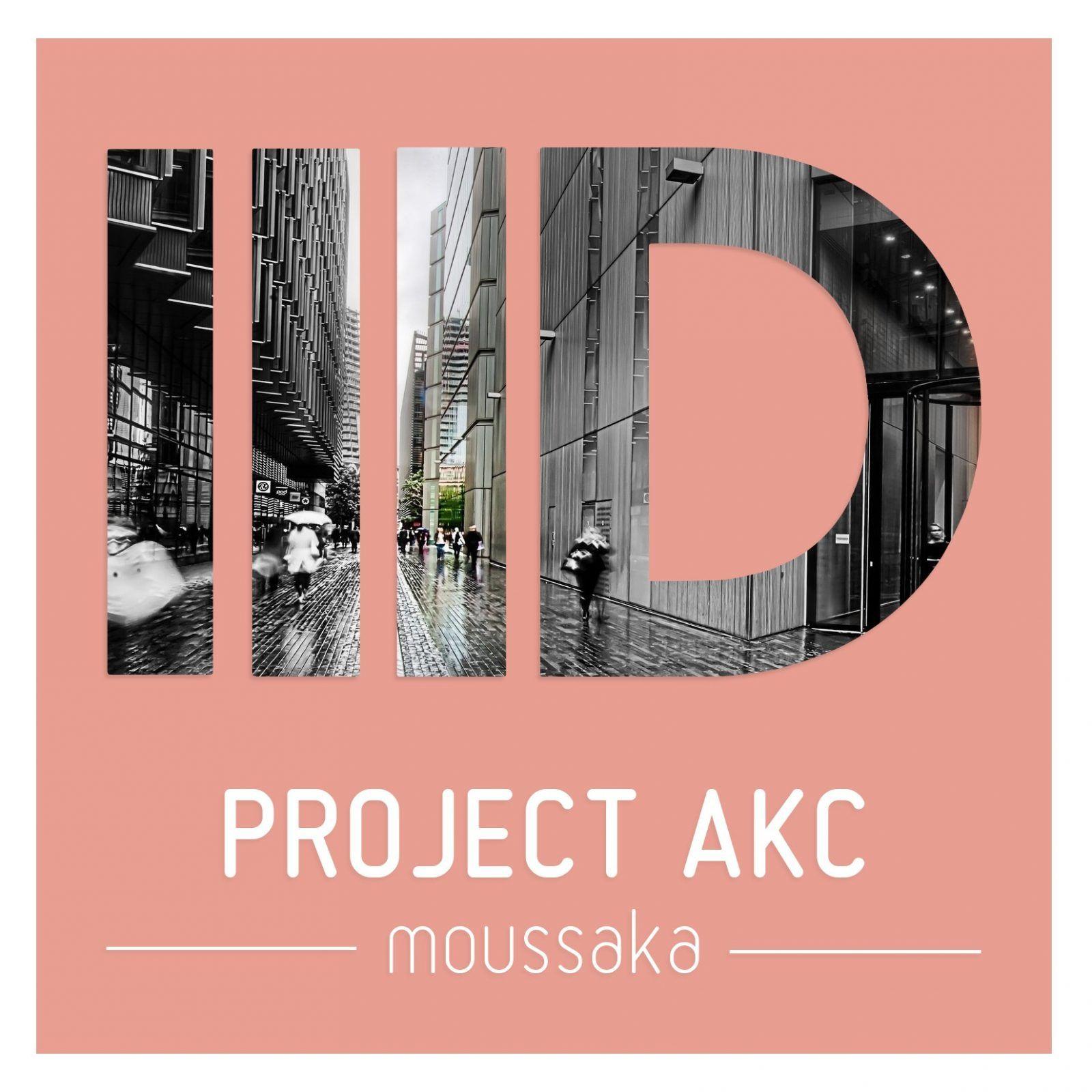 idproject-akc4.jpeg