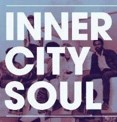 inner-city-soul.jpg