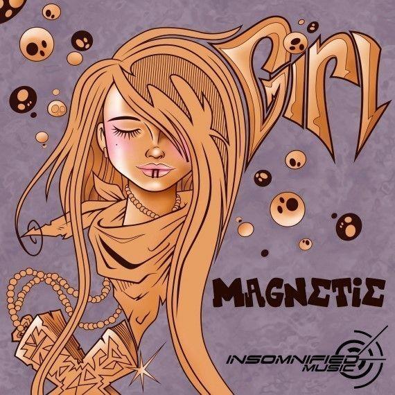 magnetie.jpg