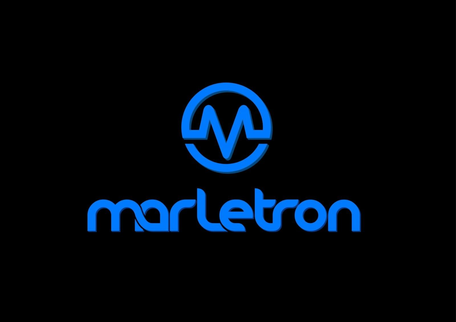 marletronpress.jpg