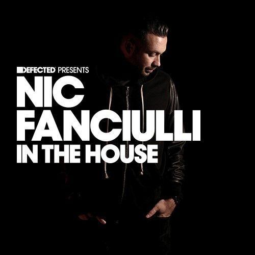 nic-house.jpg