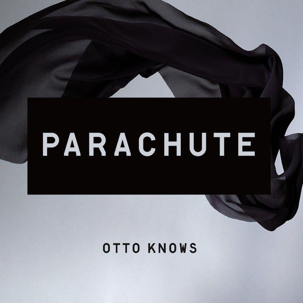 otto-knowparachute.jpeg