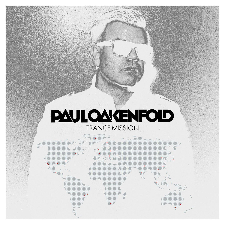 prfcd006-paul-oakenfold-trance-mission.jpg