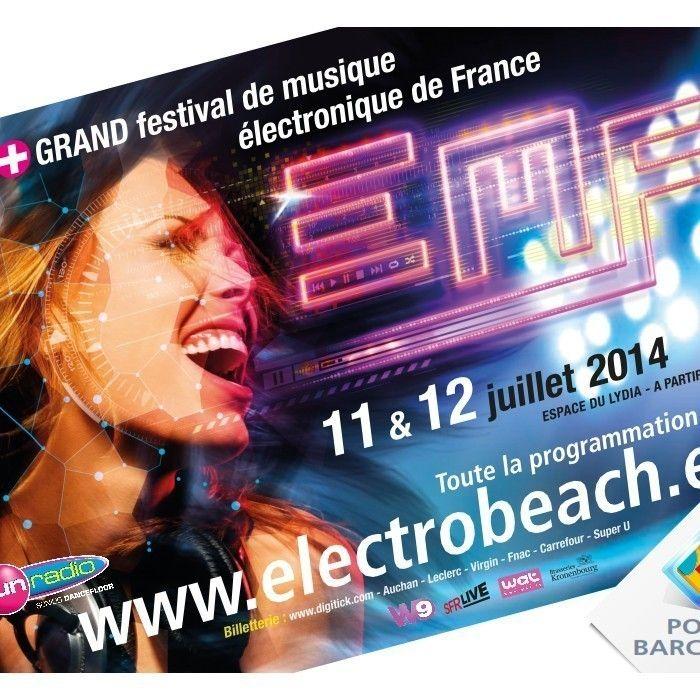 sl1-electrobeach.jpg