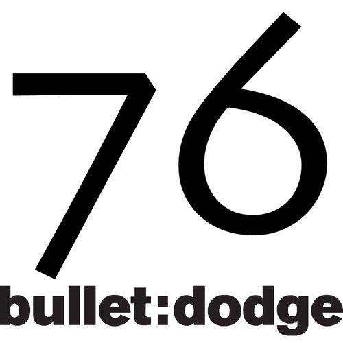sl3-bulletdodge.jpg