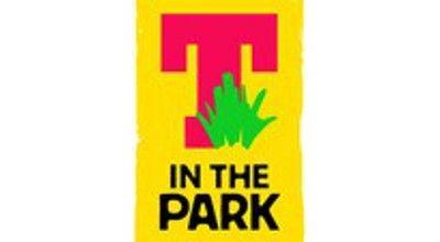 tinthepark.jpg