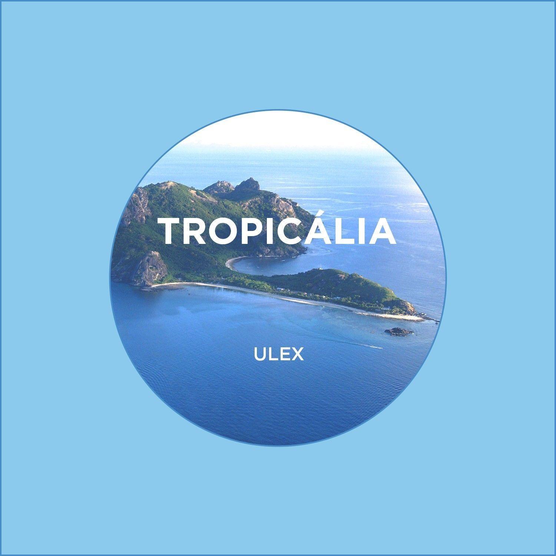tropicalia-cover-art.jpg