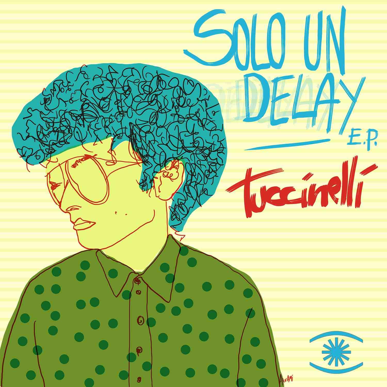 tuccinelli.s.jpg