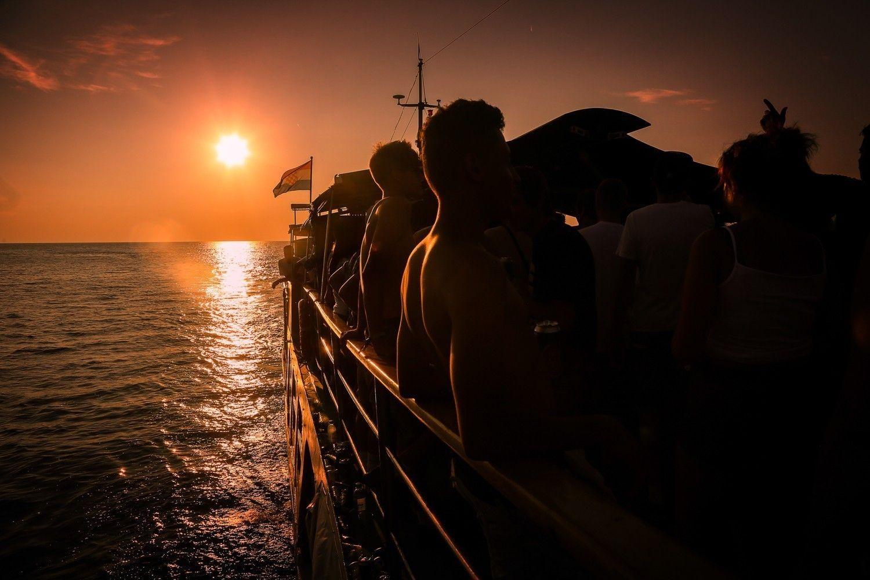 boat-sunset-credit-benjamin-eagle.jpg