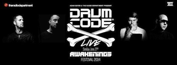drumcode.jpg