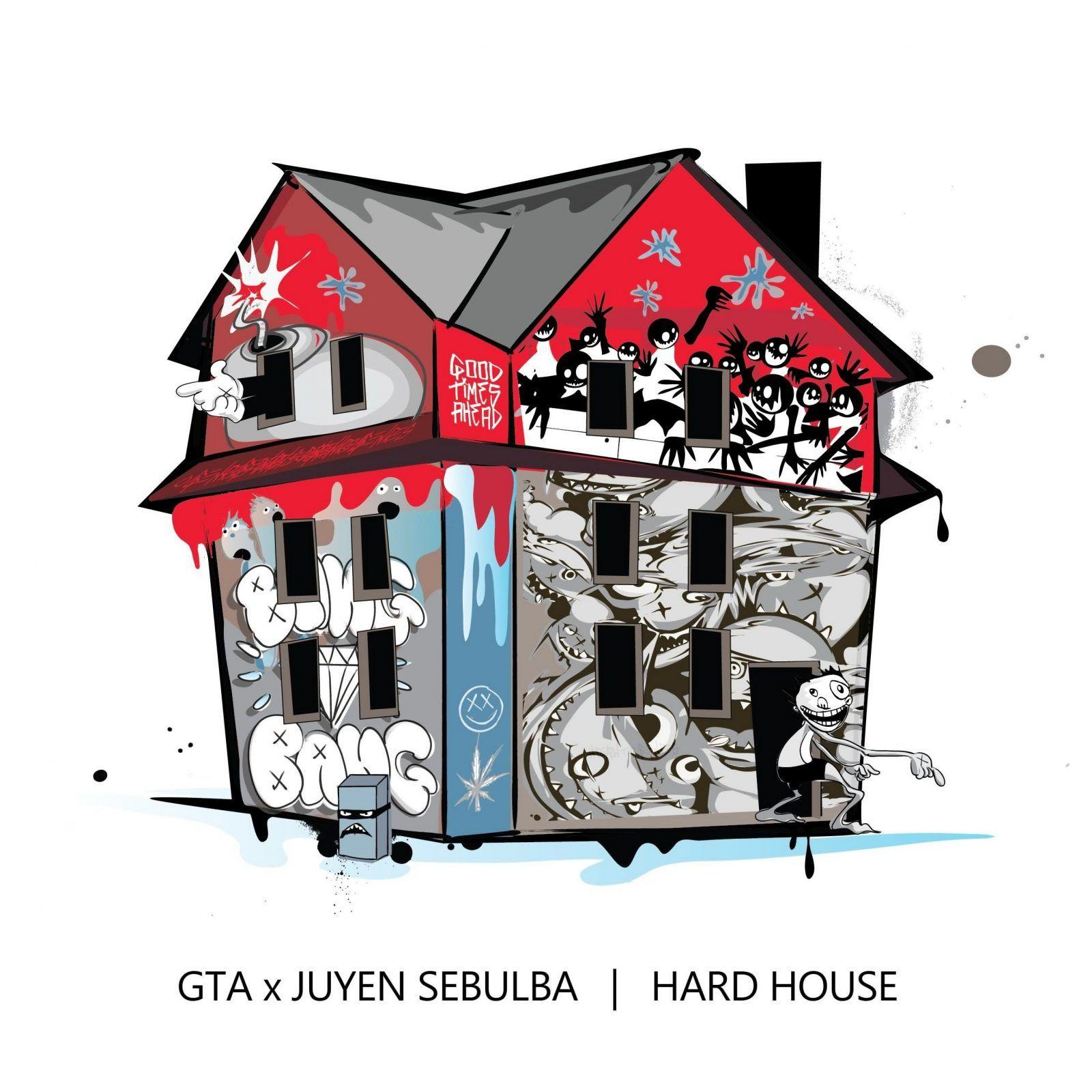 hardhouse.jpg