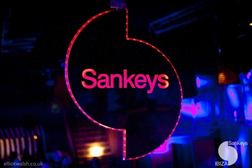 hp-sankeys.jpg