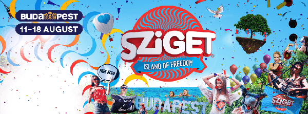 hp-sziget.png
