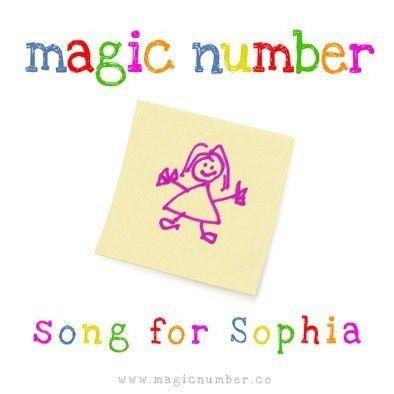 magic-number-sleeve.jpg