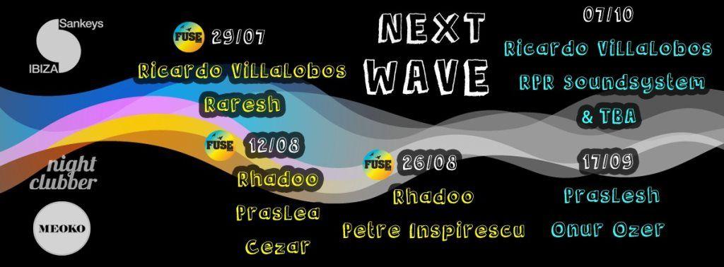 nextwavebanner.jpg