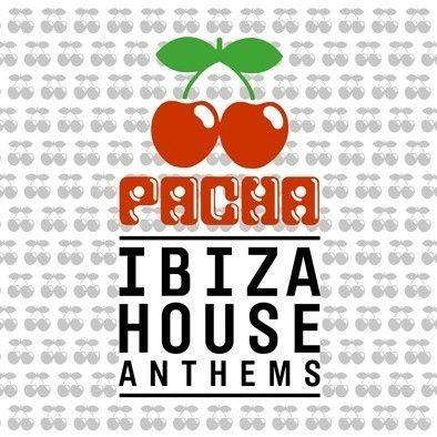 pacha-2014-packshot-final-4000x4000.jpeg