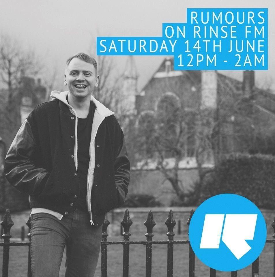 sl-rumours.jpg