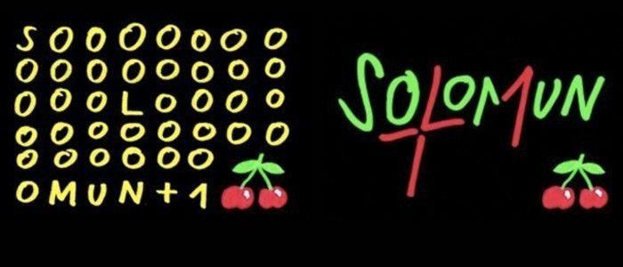 solomunplus1.jpg
