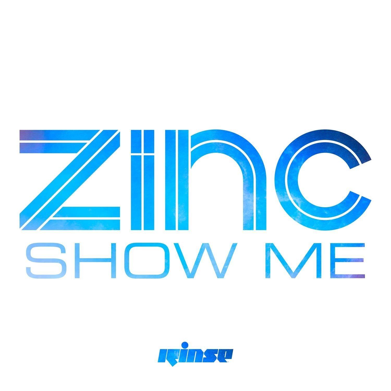 zinc.jpg