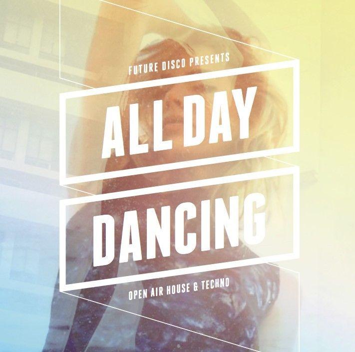 alldaydancing.jpg